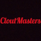CloutMasters
