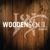 Woodensoul Apparel