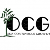 Our Continuous Growth