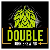 Double Turn Brewing