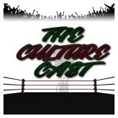 The Culture Cast