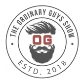 The Ordinary Guys Show