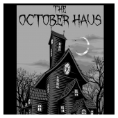 The October Haus