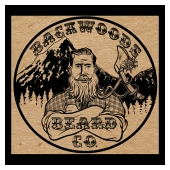 Backwoods Beard Co