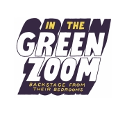 In The Green Zoom