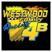 Westwood Family Racing