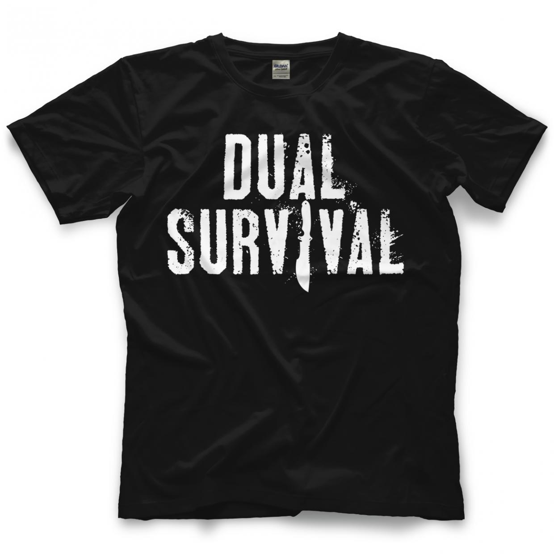 Dual Survivor 1