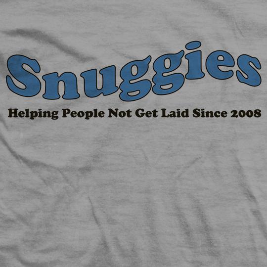 Snuggie