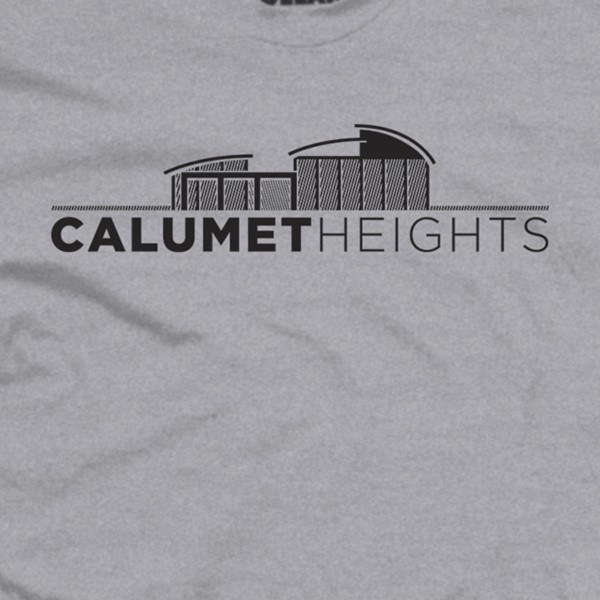 Calumet Heights
