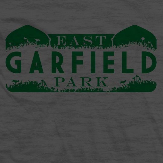 East Garfield Park