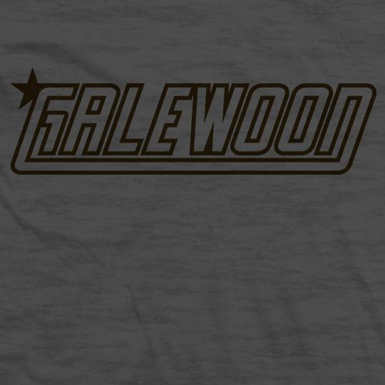 Galewood
