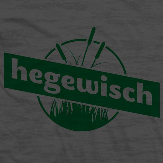 Hegewish