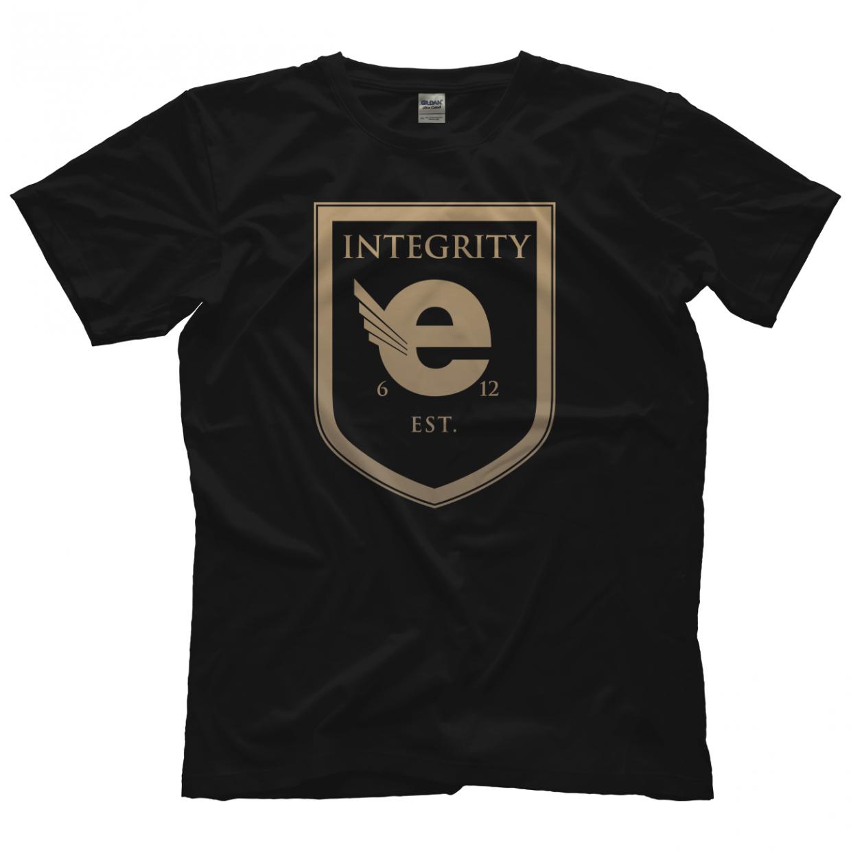 e6.12 - Black