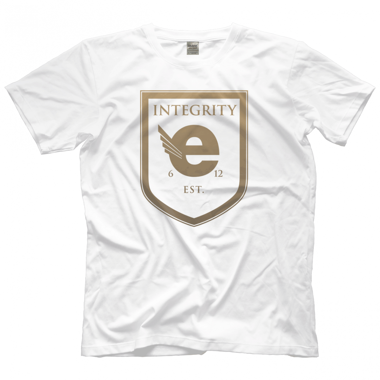 e6.12 - White