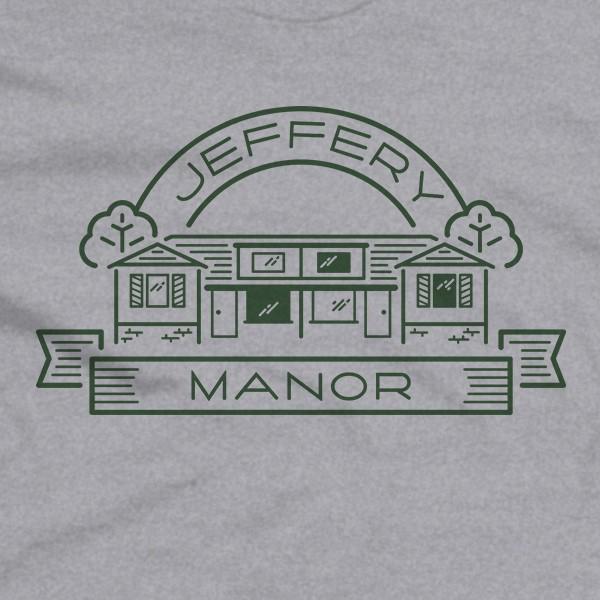 Jeffery Manor