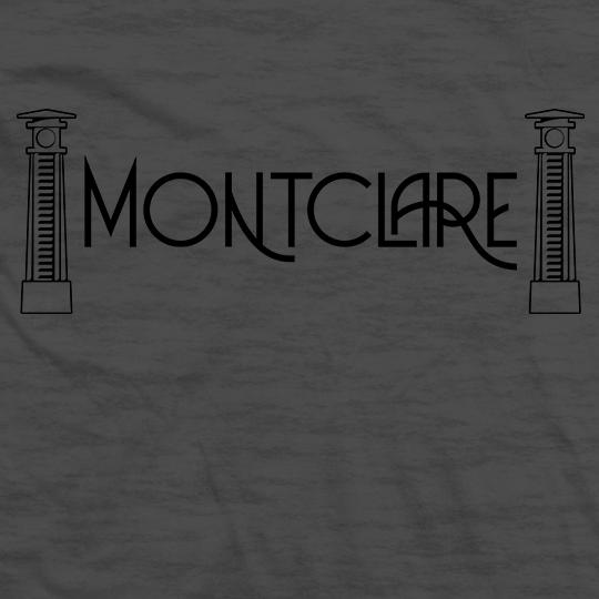 Montclare