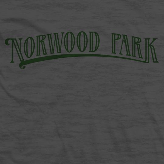 Norwood Park