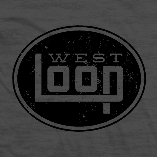 West Loop