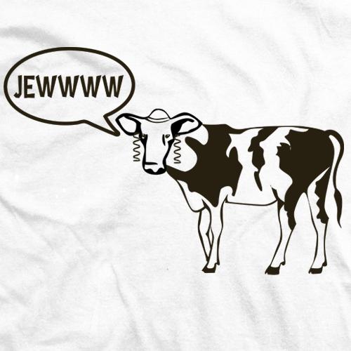 Moo Kosher