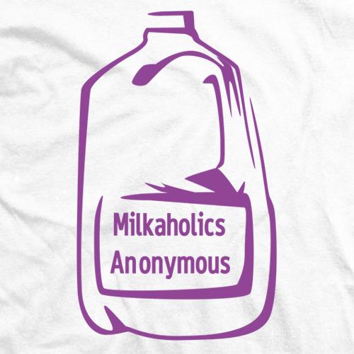 Milkaholics