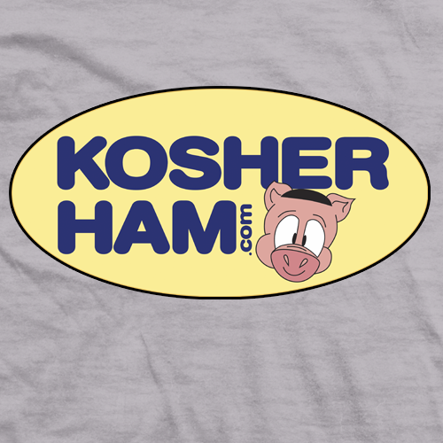Kosher Old Skool