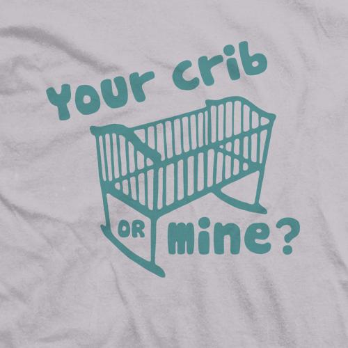 Your Crib