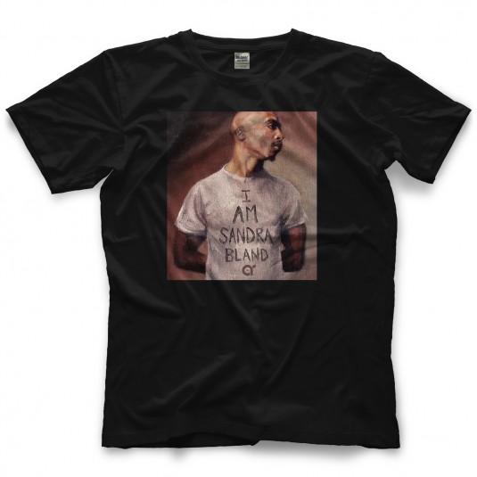 I Am... T-shirt