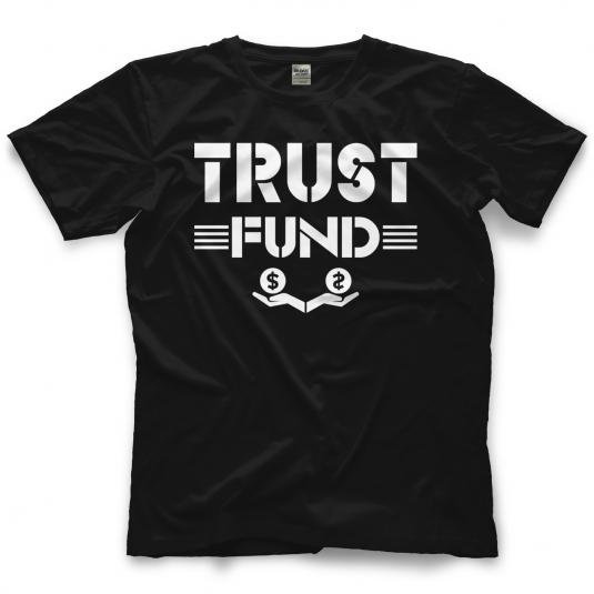 The Trust Fund