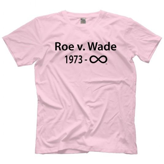 ROE V WADE