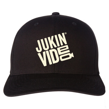 Jukin Video Hat