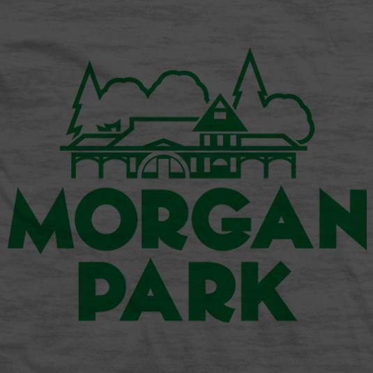 Morgan Park