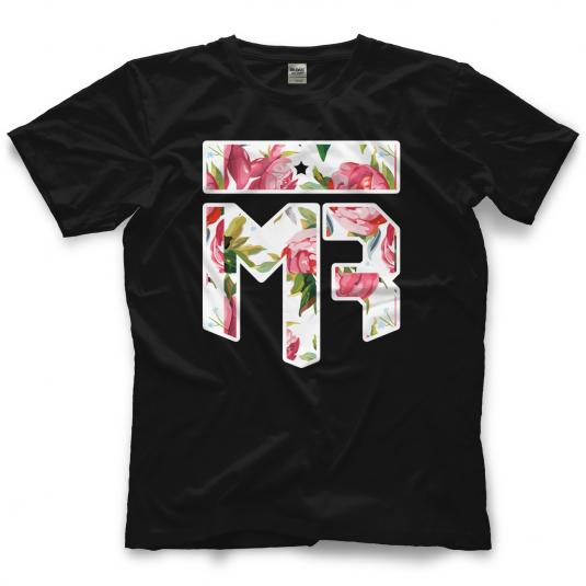 MR Floral
