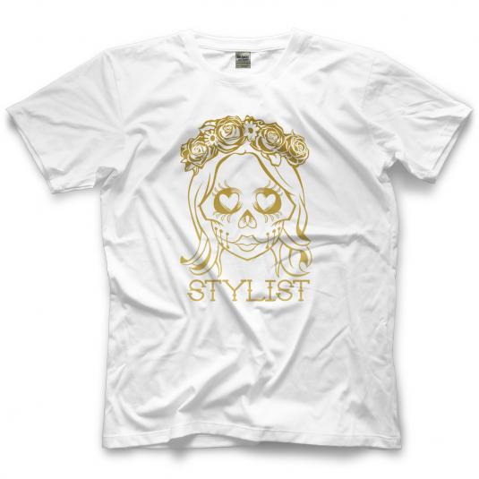 Sugar Skull  Stylist