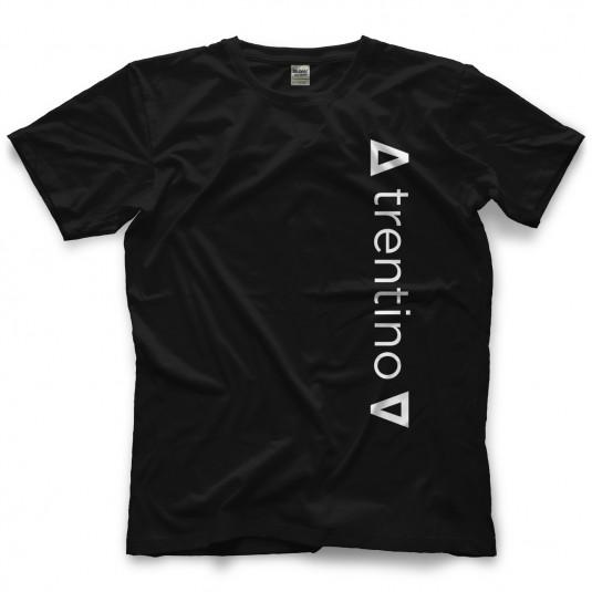 Trentino T-shirt