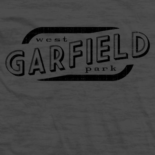 West Garfield Park