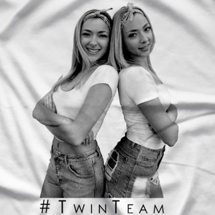 Twin Team