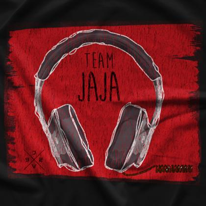 Team Jaja
