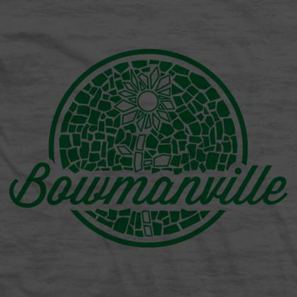 Bowmanville