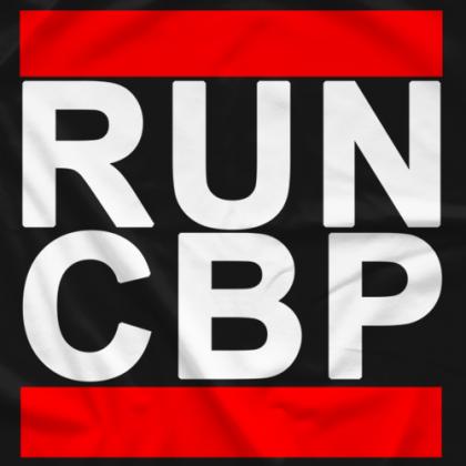 RUN CBP