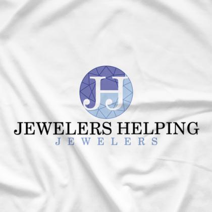Jewelers Helping Jewelers