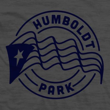 Humboldt Park
