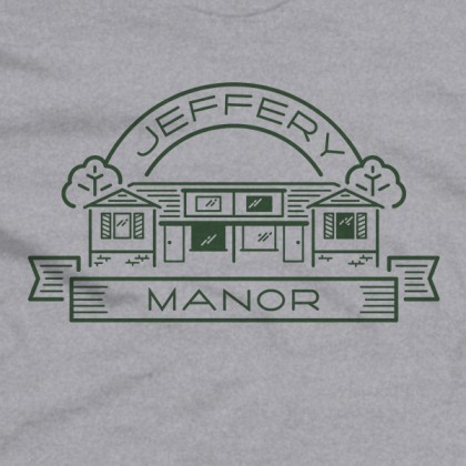Jeffery Manor