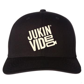 Jukin Video Hat