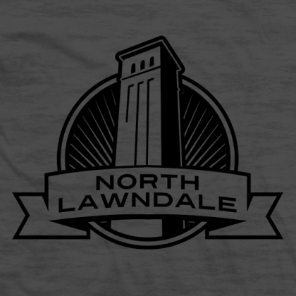 North Lawndale