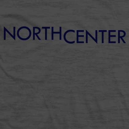 Northcenter