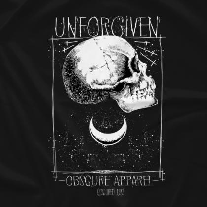 Unforgiven One
