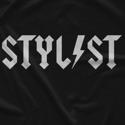 Rocker Stylist