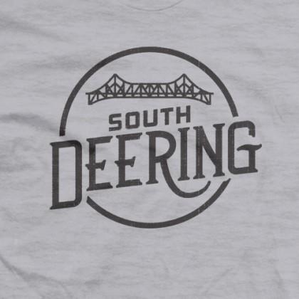 South Deering