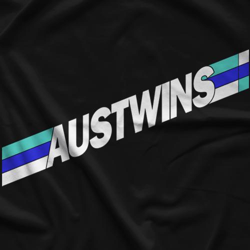 AUSTWINS 2