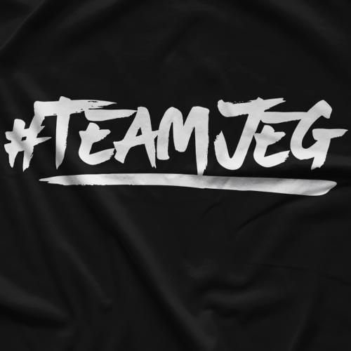 Team JEG